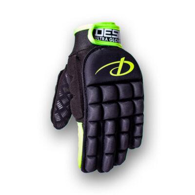 Desii Full Finger Glove